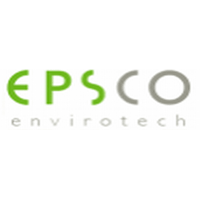 EPSCO India Pvt Ltd logo
