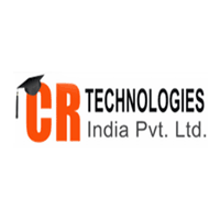 G7CR Technologies logo