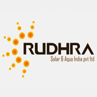 Rudhra Solar & Aqua India Pvt Ltd logo
