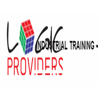 Logic Providers logo
