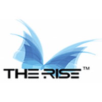 The Rise Technologies logo