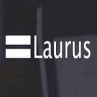 Laurus IT Solutions logo
