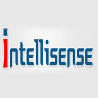 Intellisense Infotech Pvt Ltd logo