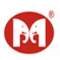 MUTHOOT SECURITIES LTD logo