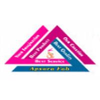 Apsara Fab Company Logo