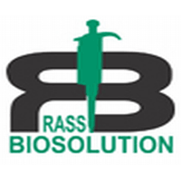 Rass Biosolution logo