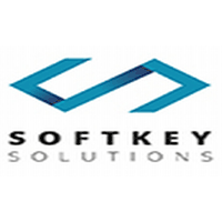 Softkey Solutions logo