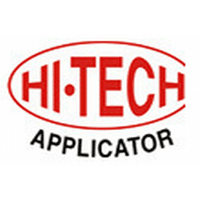 Hitech Applicator logo
