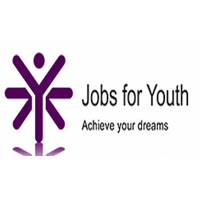 Jobs For Youth logo