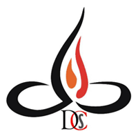 Deemsters Consultancy Services Logo