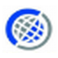 Sysminds IT Solutions Pvt Ltd logo