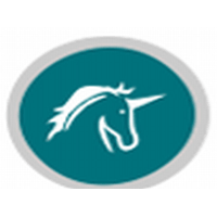 Unicorn Consultancy logo