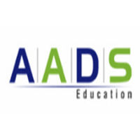 AADS Education pvt ltd logo