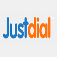 Just Dial logo