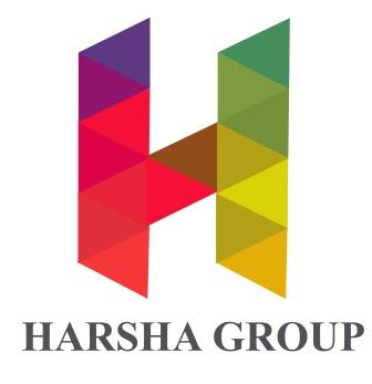 Harshagroup logo