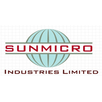 Sunmicro Industries Limited logo
