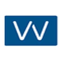 Whitefont Technologies Company Logo