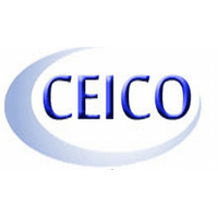 CEICO CONSULTING PVT LTD logo