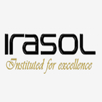 Irasol India Pvt Ltd logo