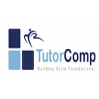 TutorComp Infotech Pvt Ltd Company Logo