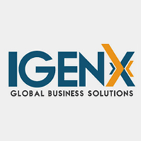 igenx global business solutions logo
