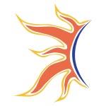 vijaylaxmi Manpower Services Company Logo