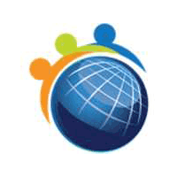 Easy Global Outsourcing LLP logo