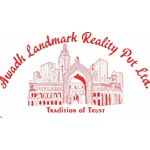Awadh Landmark Reality Pvt Ltd. Company Logo