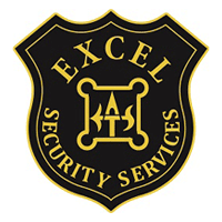 Excel Security Service Pvt Ltd logo