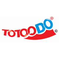 totoodo logo - Hardware Technician Jobs