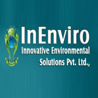 Innovative Environmental Solutions pvt ltd logo