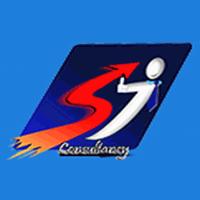 Speedjobs Company Logo
