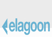 Elagoon Business Solutions Pvt Ltd logo