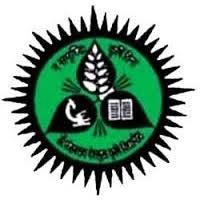 Dr. Panjabrao Deshmukh Krishi Vidyapeeth Company Logo