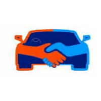 Car Ki Deal logo