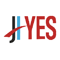 Ji Yes Learning Institute logo