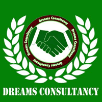 Dreams Consultancy logo