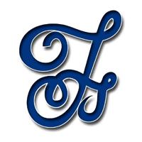 Fusion Finland logo