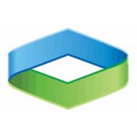 KEP Company Logo