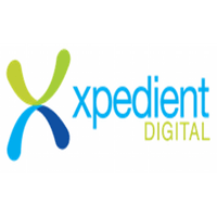 Xpedient Digital Media logo