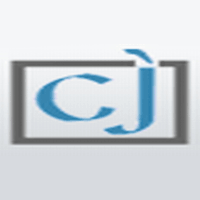 Computer Junction Pvt Ltd logo