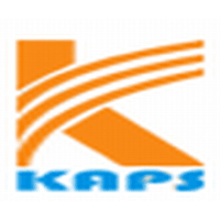 KAP Computer Solutions Pvt.Ltd. logo