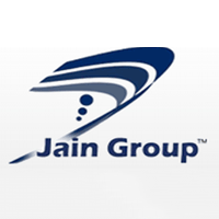 JAIN GROUP VENTURES PVT LTD logo