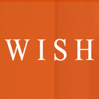 Wish Workforce Augmentation Services logo