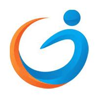 UNIVERSAL INFOWIZ Company Logo