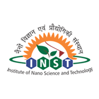 Institute of Nano Science and Technology Company Logo
