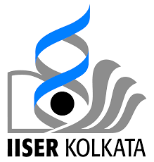 Indian Institute of Science Education and Research Kolkata Company Logo