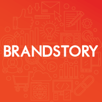 Brandstory Solution Private Limited logo