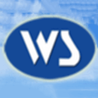 WEBPROS SOLUTIONS PVT LTD Company Logo