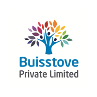 Buisstove Pvt.Ltd. logo